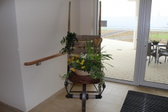 Foyer_02