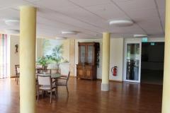 Cafeteria 3