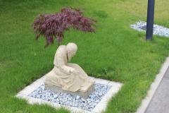 Garten 8